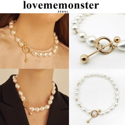 shop love me monster accessories