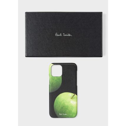 Paul Smith Smart Phone Cases