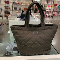 MARC JACOBS Mothers Bags