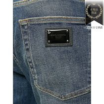 Dolce & Gabbana More Jeans Jeans 5