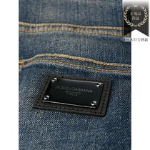 Dolce & Gabbana More Jeans Jeans 6