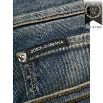 Dolce & Gabbana More Jeans Jeans 7