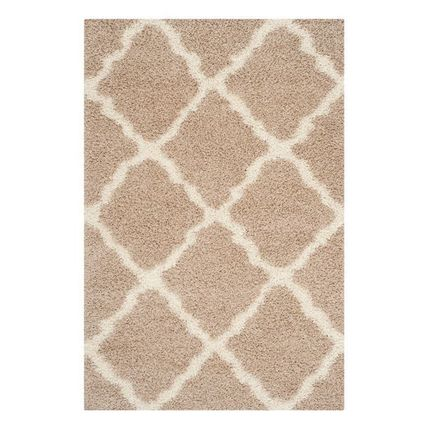 Morroccan Style Unisex Carpets & Rugs