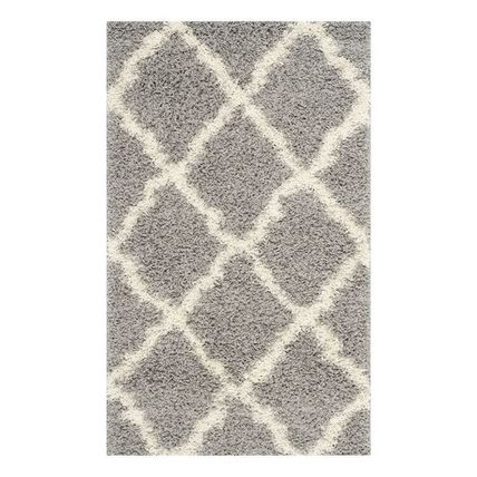 Unisex Morroccan Style Carpets & Rugs