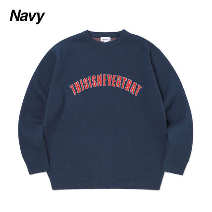 thisisneverthat Sweaters Sweaters 2