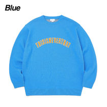 thisisneverthat Sweaters Sweaters 4