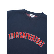 thisisneverthat Sweaters Sweaters 5