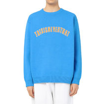 thisisneverthat Sweaters Sweaters 10