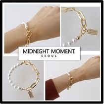 shop midnight moment. accessories