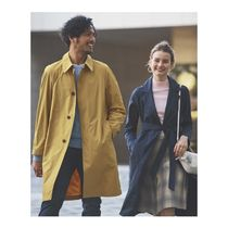Brooks Brothers Trench Coats