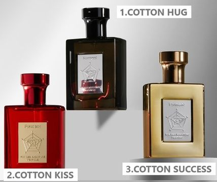 Unisex Perfumes & Fragrances