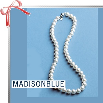 shop madison blue accessories