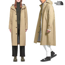 THE NORTH FACE Trench Coats