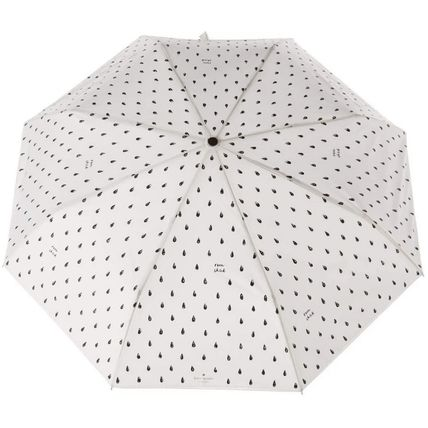kate spade new york Dots Umbrellas & Rain Goods
