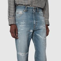 GUCCI More Jeans Jeans 7