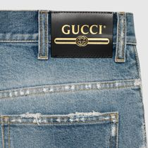 GUCCI More Jeans Jeans 8