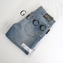 GUCCI More Jeans Jeans 9