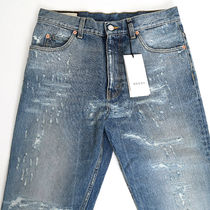 GUCCI More Jeans Jeans 10