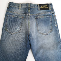 GUCCI More Jeans Jeans 11