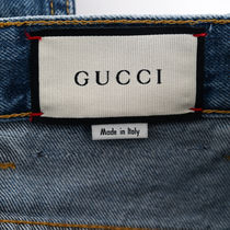 GUCCI More Jeans Jeans 12