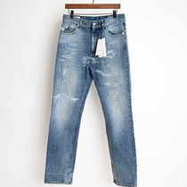 GUCCI More Jeans Jeans 15