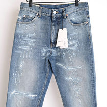 GUCCI More Jeans Jeans 16