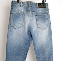 GUCCI More Jeans Jeans 17