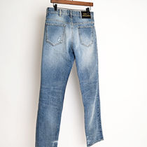 GUCCI More Jeans Jeans 18
