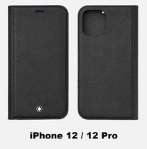 Montblanc Smart Phone Cases Smart Phone Cases 4
