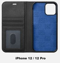 Montblanc Smart Phone Cases Smart Phone Cases 5