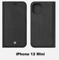 Montblanc Smart Phone Cases Smart Phone Cases 6