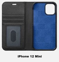 Montblanc Smart Phone Cases Smart Phone Cases 7