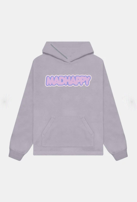 shop madhappy clothing