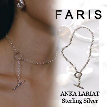 Party Style Silver Elegant Style Formal Style
