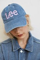 H&M Street Style Collaboration Caps