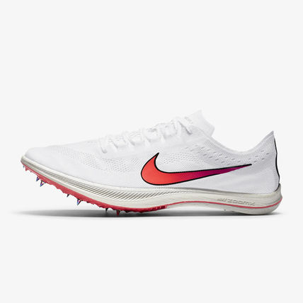 Nike ZOOM FLY Nike Zoomx Dragonfly