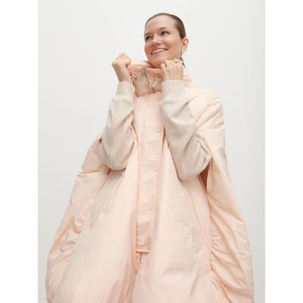 RESERVED Ponchos & Capes