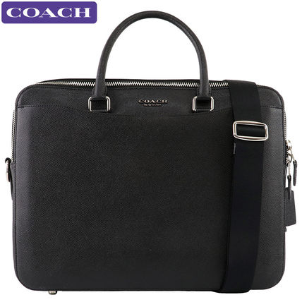 Coach Beckett Day Bag