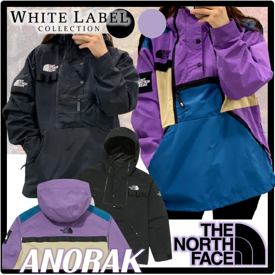 shop aigle the north face