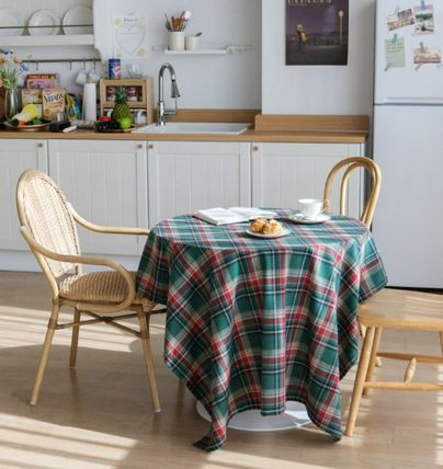 for home Tablecloths & Table Runners Tablecloths & Table Runners 3
