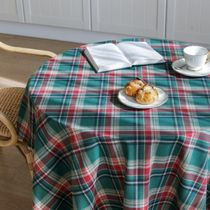 for home Tablecloths & Table Runners Tablecloths & Table Runners 4