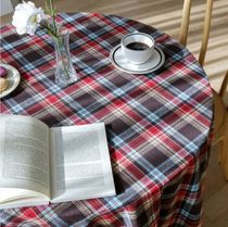 for home Tablecloths & Table Runners Tablecloths & Table Runners 5