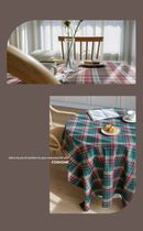 for home Tablecloths & Table Runners Tablecloths & Table Runners 8