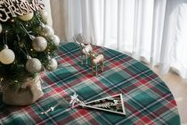 for home Tablecloths & Table Runners Tablecloths & Table Runners 9