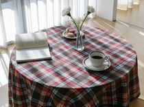 for home Tablecloths & Table Runners Tablecloths & Table Runners 10