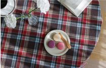 for home Tablecloths & Table Runners Tablecloths & Table Runners 11