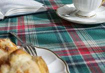 for home Tablecloths & Table Runners Tablecloths & Table Runners 12