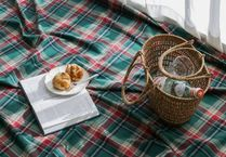 for home Tablecloths & Table Runners Tablecloths & Table Runners 13