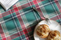 for home Tablecloths & Table Runners Tablecloths & Table Runners 14