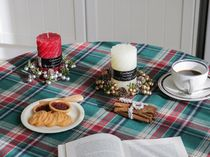 for home Tablecloths & Table Runners Tablecloths & Table Runners 15